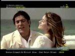 Wael Kfoury - Omry Killo