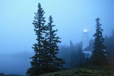 Isle Royale National Park | Tabulaa