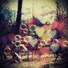 Lucky - Jason Mraz Ft. Colbit Caillat ♫ (2009) - Blog Music de xLO0VELYY-SO0NG - xLO0VELYY-SO0NG