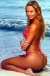 Stacy Keibler WWE Model | YouTubeFM