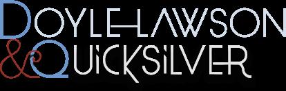 Contact » Doyle Lawson & Quicksilver