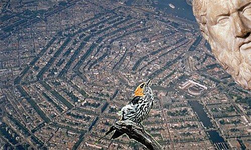 Oera Linda Boek : Un t�moignage du dernier bouleversement plan�taire - 2012 un nouveau paradigme