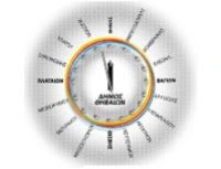 Δημοτική Παράταξη « Δήμος Θηβαίων – Ώρα Ευθύνης » Μεγάλα γεγονότα ! ! Μικροί άνθρωποι ; ; | ΘΗΒΑ REAL NEWS