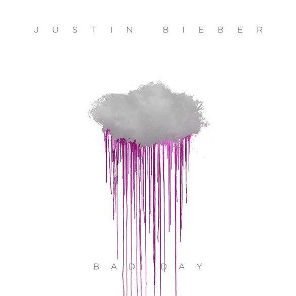 Listen & Download Justin Bieber - Bad Day