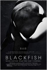Regarder film Blackfish en streaming
