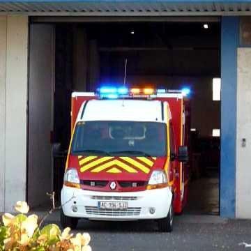 Sapeurs---Pompier81