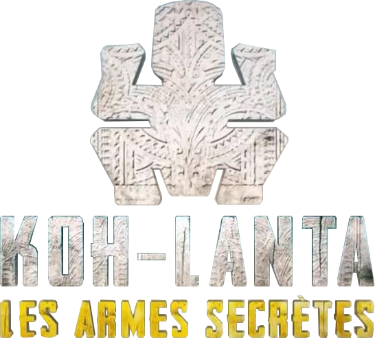Koh-Lanta : Les Armes secrètes — Wikipédia