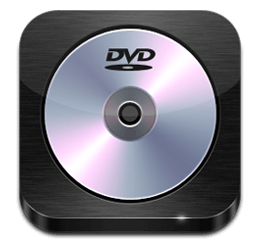 WinX DVD Ripper Platinum 8.5.0 Crack & License Code