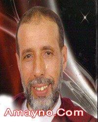 ali chohad 2012 Vidéos de Ali Chouhad 2012