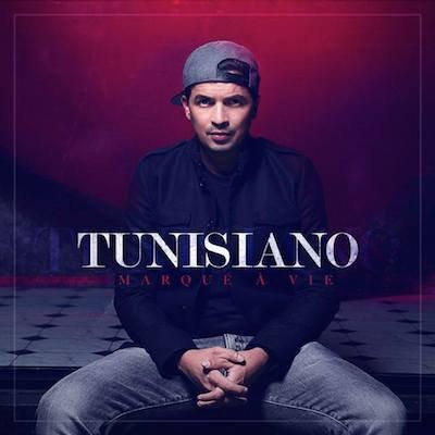 Tunisiano : Mariage forcé - Tunisiano feat. Nassi MP3 à écouter et télécharger légalement