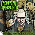 Dans Le Sillage Du Boucher de Freddycrak & Crakbalistik - Télécharger Dans Le Sillage Du Boucher sur iTunes
