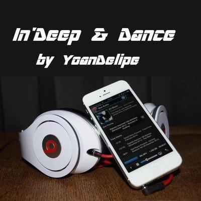 www.soundcloud.com/YoanDelipe2