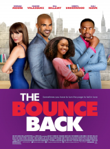 The Bounce Back streaming film complet vf - cineiz
