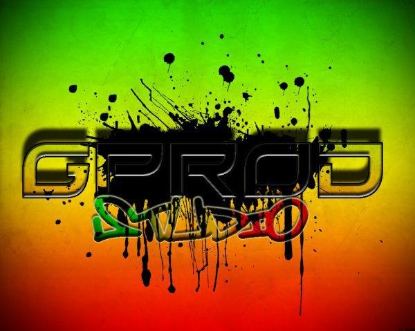 Robin Thicke Feat. T.I. & Pharrell - Blurred Lines.Maxi GprodStudio