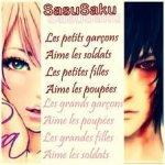 Blog de fic--saSu-saKu--fic