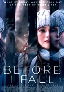 Before I Fall | Stream Complet