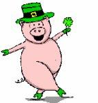 le musee du web :: Cochon