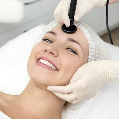 Frequently Asked Questions About Mesotherapy Treatment In Dubai - LSC