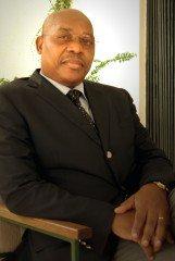 RDC : François Muamba propose de recourir à l'AFRICOM