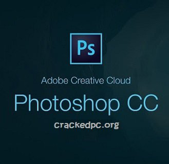 Adobe Photoshop CC 4.2.5.238 Crack With Serial Number Free Download