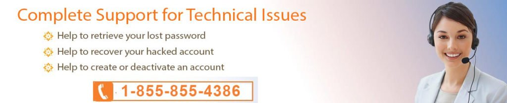 Contact to Yahoo Technical Support Team +1-855-855-4386