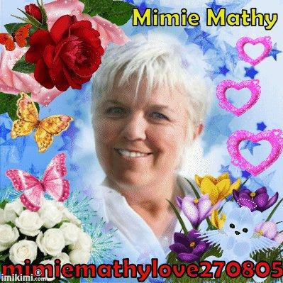 mimiemathylove270805