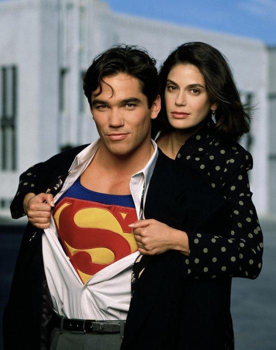Blog de LoisetClark-Smallville
