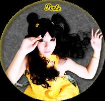 Blog de Rosie-la-voyageuse