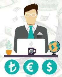 İnternetten Nasıl Para Kazanılır