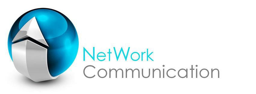 Network-Communication.eu
