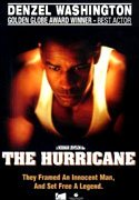 The Hurricane | Stream Complet