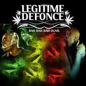 Écoutez un extrait et téléchargez Légitime défonce (feat. Alonzo) - Single sur iTunes. Consultez les notes et avis d'autres utilisateurs.