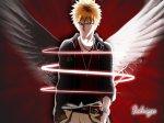 le blog de actu-manga26