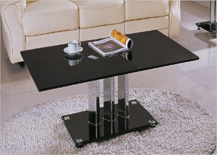 Coffee Table - How to find a Table