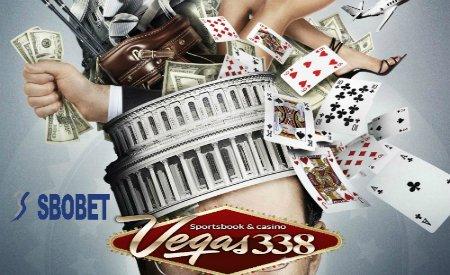 Cara Dapat Untung Di Casino Sbobet