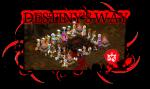 Destinys Way [Domen]