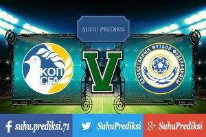 Prediksi Bola Siprus Vs Kazakhstan 22 Maret 2017