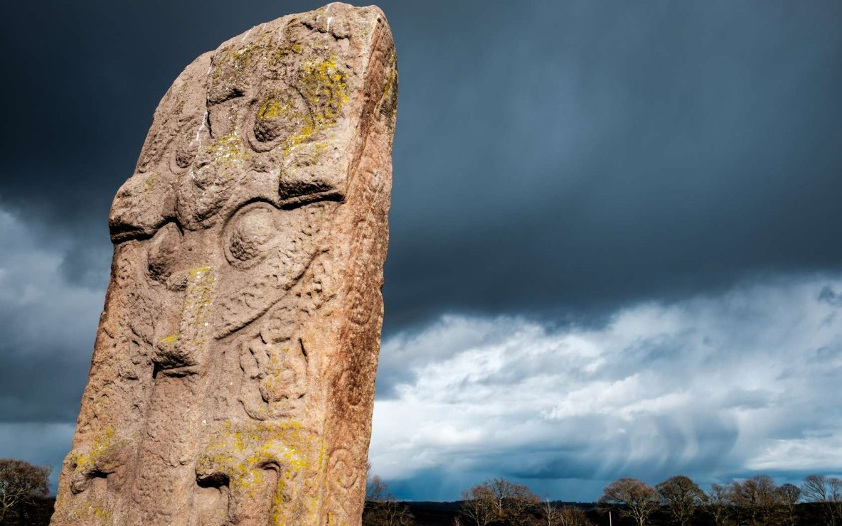 Quelle différence y a-t-il entre les Gaulois et les Celtes ?
