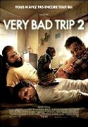 Very Bad Trip 2 | Stream Complet