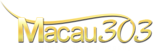 Pasar Bursa Judi Bola Online Piala Emas CONCACAF Terpercaya