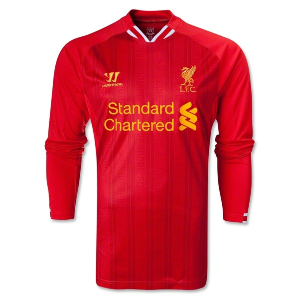 Maillot Liverpool : 2014 world cup, 2014 world cup maillot de foot