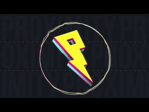 #Buzz ▶ The #Chainsmokers - #Selfie - #Botnek #Remix par #Proximity
