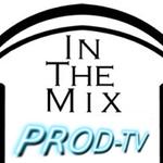 IN-THE-MIX-PODCAST - Créer un podcast avec Univers Podcast, hébergement, promotion de podcast, mix