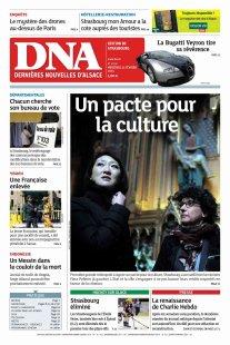 Pollution dans le canal du Rhône au Rhin : plusieurs milliers de poissons morts