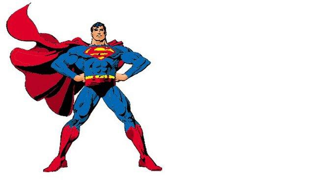 Quelle est l'espérance de vie des super-héros ?
