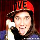 Blog de Miss-Comello