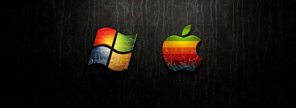 Microsoft ne fait plus partie du top 10 des produits les moins sécurisés. Apple par contre… | {niKo}