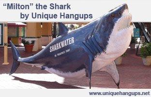 Sharkwater links.