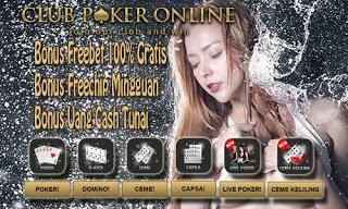 Koran Poker Indonesia: 5 Kesalahan Fatal Penyebab Anda Kalah Main Judi Online