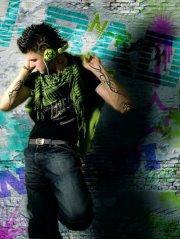 -ElectrôNîc@- | Facebook ....like my muzic page <3
